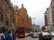LONDON 454